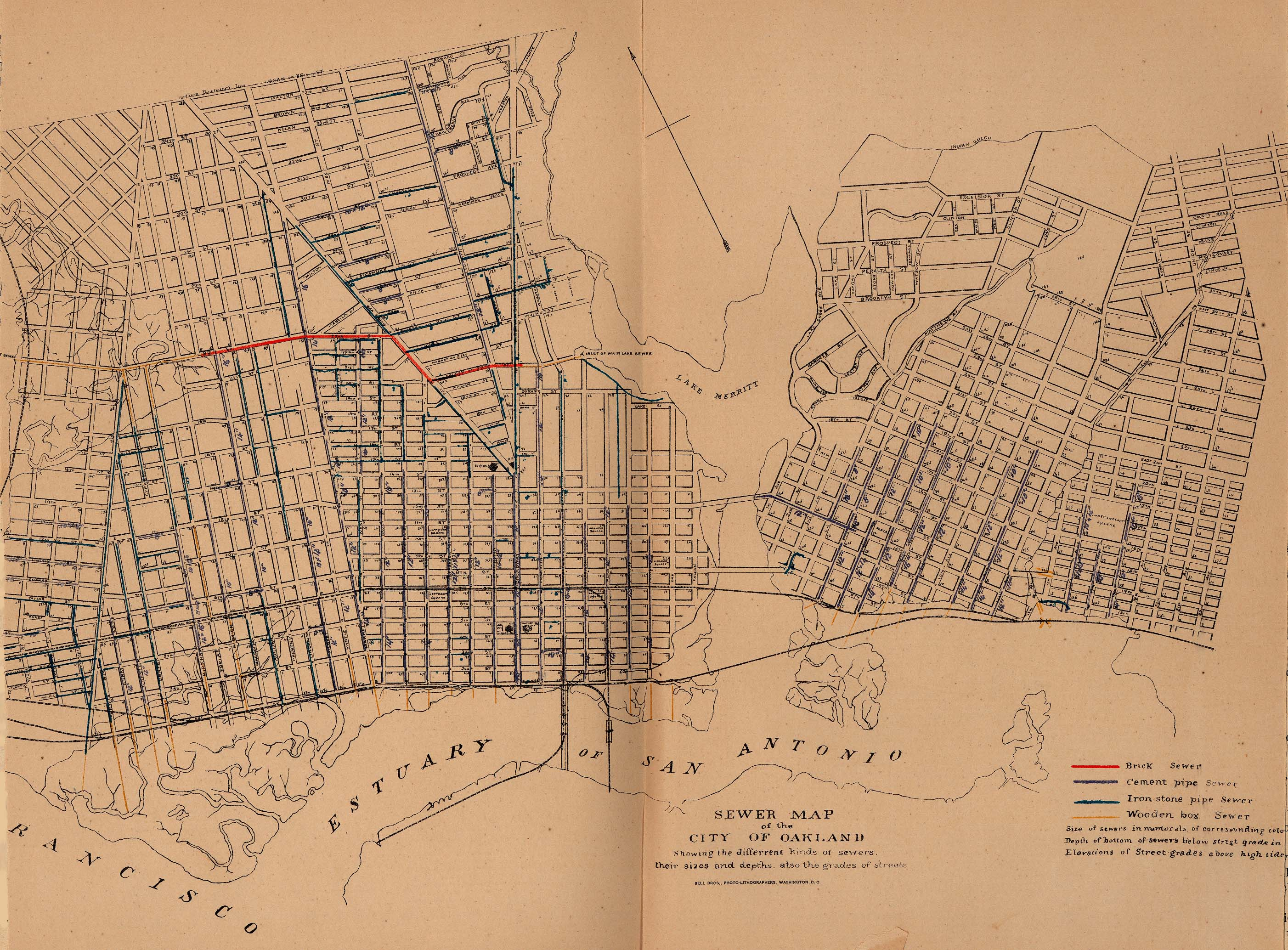 a thematic map of united states pictures html with 9915 Oakland City Map California United States 1880 on Concord Map besides Thematic data also Lgbt Rights additionally Physical Map Of Kentucky besides 9757 providence Topographic City Map Rhode Island United States.