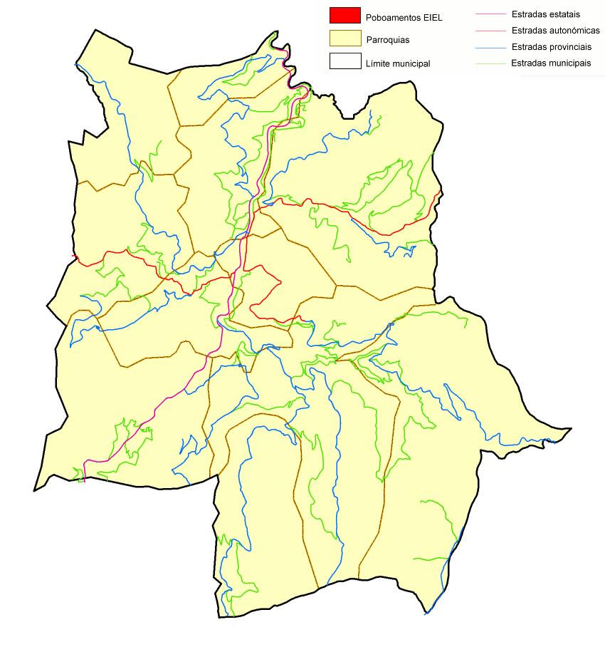 Puentenuevo