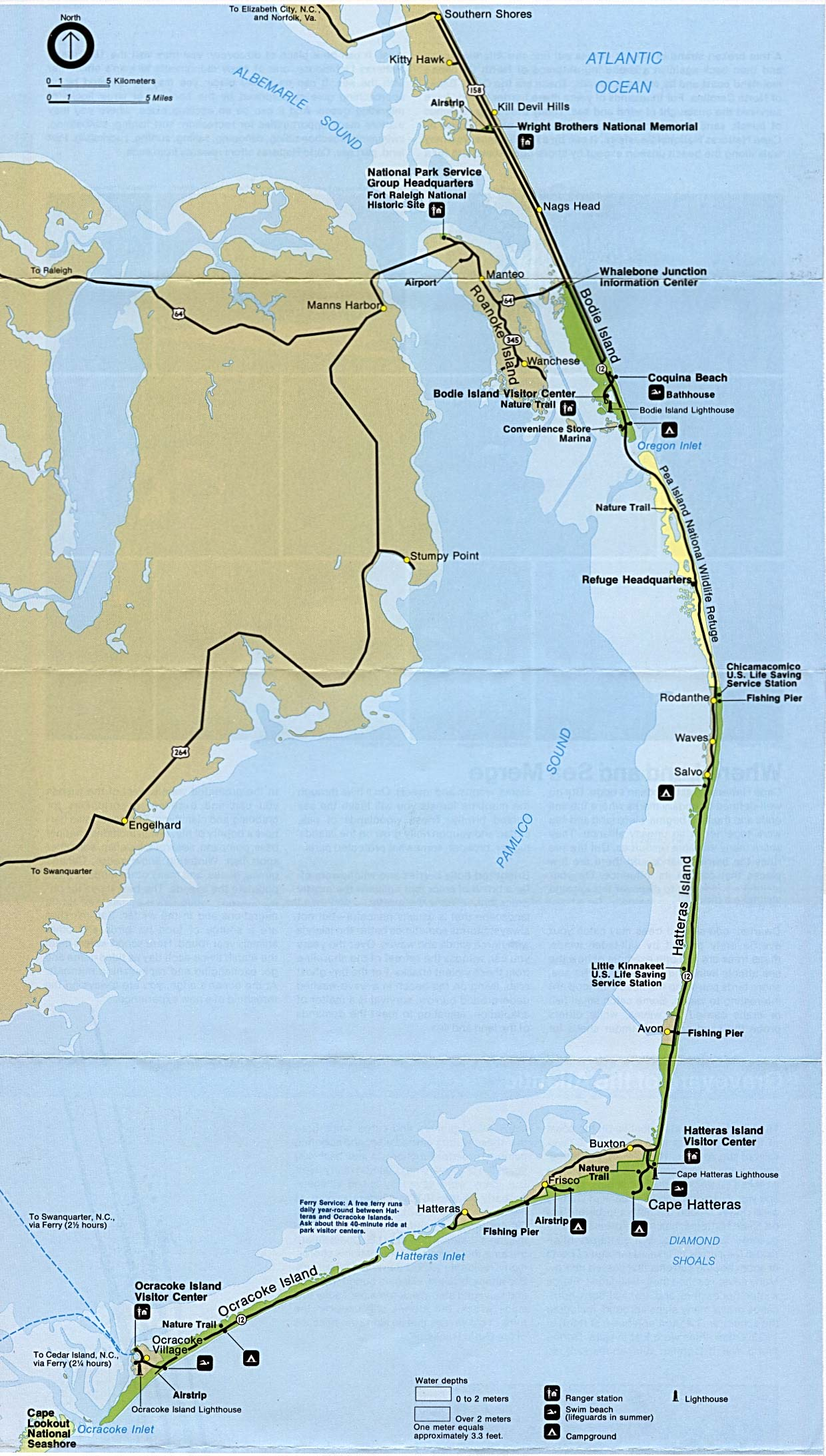 Maps of Area Map Cape Hatteras National Seas, North ... United States Area Map on ghana area map, plains area map, us and canada time zone map, call area map, german area map, seattle university area map, mountaineer country area map, madagascar area map, sand hill area map, southwest area map, uzbekistan area map, panhandle area map, rhode island area map, international area map, west tennessee area map, india area map, north america area map, qatar area map, sonoran desert area map, kurdistan area map,