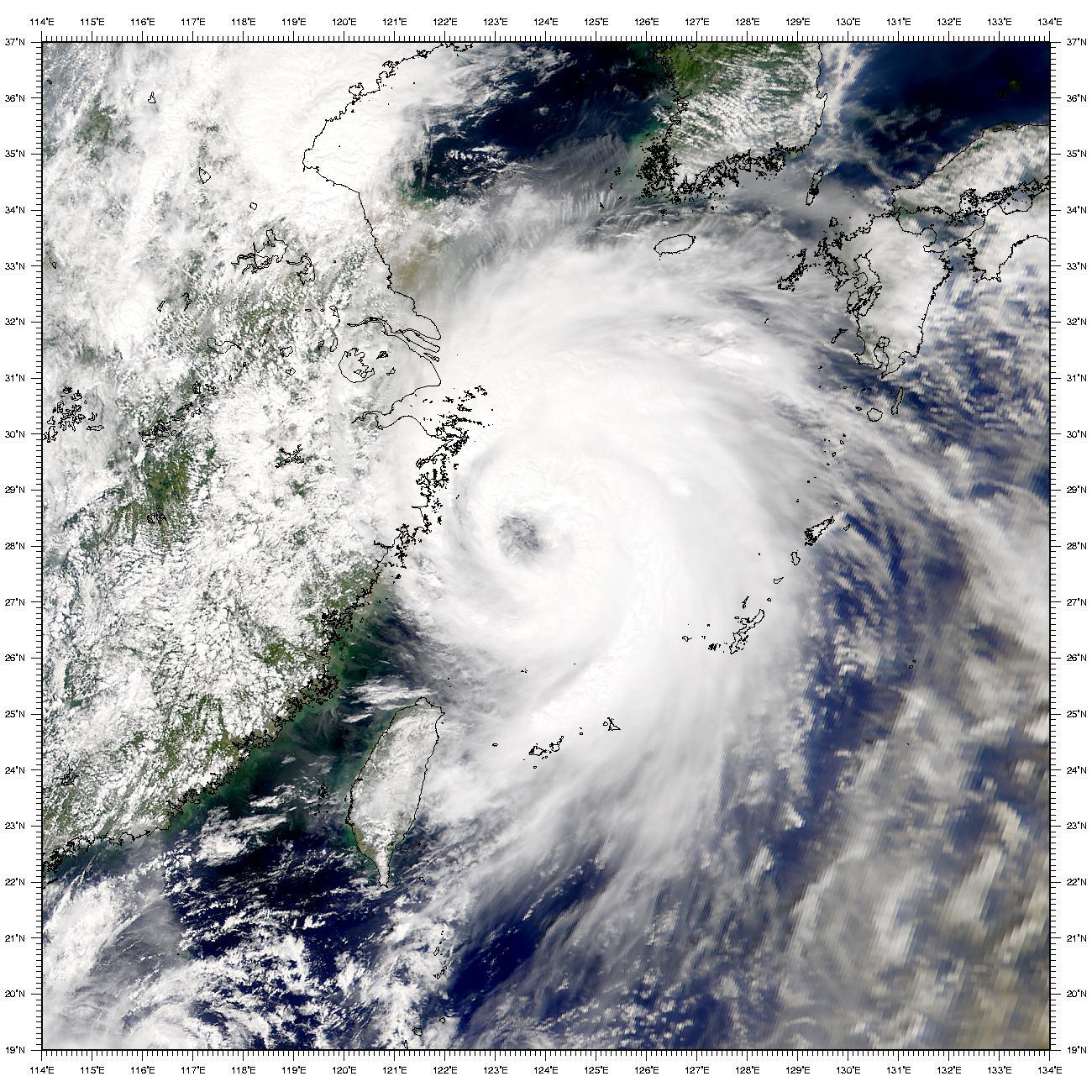 Tifón Prapiroon