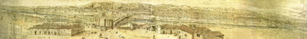Córdoba en 1567